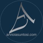 arvioiasuntosi.com - tietoa palvelusta